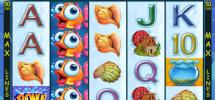 วิธีเล่นสล็อตปลาทอง